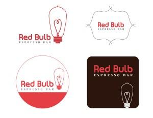 logo_study2